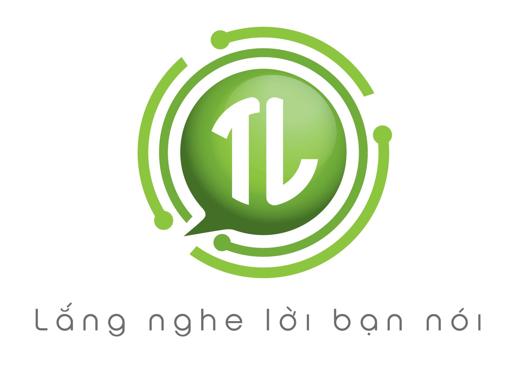 Thiên Lộc Telecom